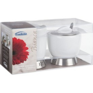 Brosse pour machine espresso (ch.)