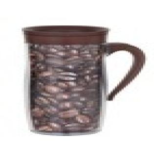 Poudre de nettoyage pour machine espresso Puly Caff